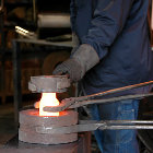 Forging and Forming Services